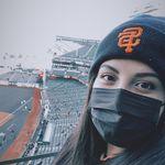 Eleanor Bautista - @eliilepb - Instagram