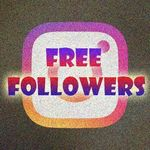 Eleanor Bello - @gartvonifatev01 - Instagram