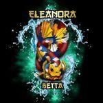 ELEANORA.BETTA - @betta.eleanora - Instagram