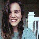 Eleanor Billington - @billingtoneleanor - Instagram