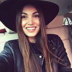 Eleanor 😍💕 - @eleanor.boston - Instagram