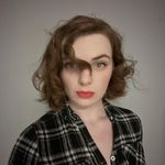 Eleanor Bushell - @eleanargh - Instagram