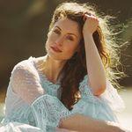 Eleanor Byrne - @eleanor__byrne - Instagram