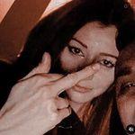 eleanor calder <3 hera 🍓 - @eleanorupdatetr - Instagram