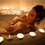 Eleanor Callender - @elean__orcallender - Instagram
