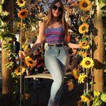Eleanor Callender - @eleanor___callender - Instagram