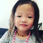 Candice Eleanor - @candiceeleanor16 - Instagram