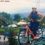 Eleanor Carmona - @bb_.jr - Instagram