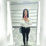 Heleonor Hele - @eleanorcarmonasantillan - Instagram