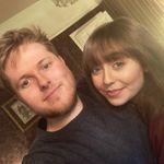 Eleanor Cary - @elliecary3 - Instagram