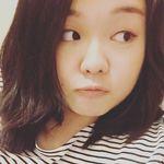 Eleanor Chang - @eleanorchang2014 - Instagram