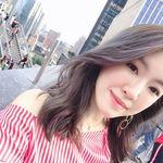 Eleanor Chang 伊晴 - @eleanorchang17 - Instagram