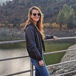 Eleanor Colon - @eleanorcolon656 - Instagram