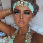 @eleanorconnorss - Instagram