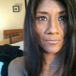 Eleanor Cortez - @eleanorcortez0513 - Instagram