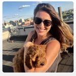 Eleanor Dorfman - @eld5d - Instagram