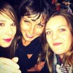 Eleanor Dorman - @ellidorman - Instagram