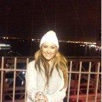 Eleanor Eason - @eason.eleanor - Instagram