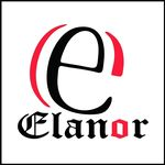 Elanor Photo Studio - @elanooor - Instagram