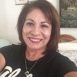 Eleanor Espinoza - @espinozaeleanor - Instagram