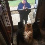Eleanor-Murray Fennell - @eleanormurrayfennell - Instagram