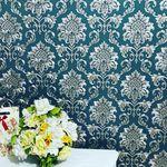 Elenore Freyre - @amaliarizkiahtya - Instagram