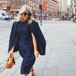 Eleanor Fredriksson - @misseleanorfred - Instagram