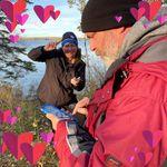 Eleanor Friesen - @elliefreeze - Instagram