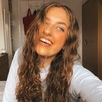 Amy Gaines - @amyeleanorgaines - Instagram
