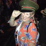Ellie Garnett - @eleanor_garnett - Instagram