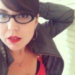 Eleanor Guerrero - @eleanorwarrior - Instagram