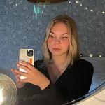 Eleanor Hannu - @eleanor.hannu - Instagram