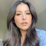Eleanor Hardcastle - @eleanorhardcastle - Instagram