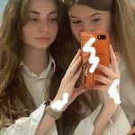 Eleanor Hardcastle ♡ - @eleanor1hardcastle - Instagram