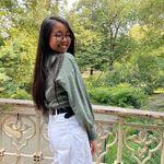 Eleanor Ho - @eleanorho17 - Instagram