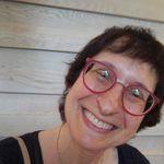 Eleanor Horowitz - @horowitz.eleanor - Instagram