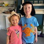 Eleanor Hoyle - @ejhoyle83 - Instagram
