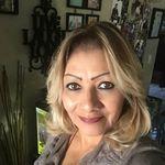 Eleanor Juarez - @eleanor_juarez - Instagram