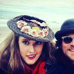 Eleanor Julia Dillon - @eleanor_july - Instagram
