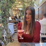 Eleanor mae - @eleanorkitson - Instagram