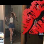 Eleanor Lennon - @xellielennonspam31x - Instagram