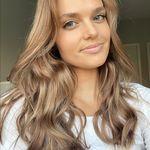 Eleanor Martin - @eleanormartin101 - Instagram