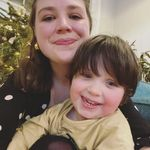 Eleanor Mellor - @e_mellor1 - Instagram