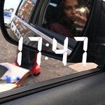 Eleanor Mellor - @melloreleanor - Instagram