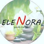 ELENORA GÜZELLİK MERKEZİ SİVAS - @elenora_sivas - Instagram