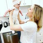 Eleanor Mohamed - @aboardeleanor - Instagram