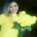 Leanora Mosby - @leanora6_mosby - Instagram