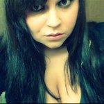 Arianna Eleanor - @murkey314 - Instagram