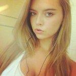 Eleanor Myrick - @eleanor1111myrick - Instagram