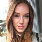 Eleanore - @eleanore32 - Instagram